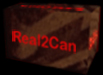 Real2Can: Humanus: A Horror/comedy/romance/musical film by M Y Inter Theatre, Steve Mitchell and John Williams