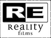 Reality Entertainment: Humanus: A Horror/comedy/romance/musical film by M Y Inter Theatre, Steve Mitchell and John Williams